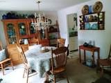 371 Village Squire Ave - Photo 10