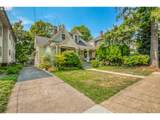 1927 16TH Ave - Photo 1