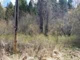 0 Nez Perce Way - Photo 1