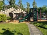 28254 Morningside Ave - Photo 30