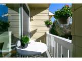 8325 24th Ave - Photo 18