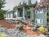 22704 Mountain View Ct - Photo 2