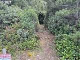 Bonnett Way - Photo 8