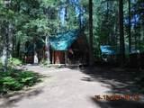 Cabin 36 Northwoods - Photo 2