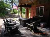 Cabin 36 Northwoods - Photo 4