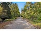 15415 Woodland Way - Photo 31