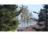 930 Lake Ct - Photo 2