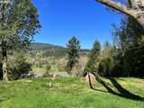 99831 Mount Emily Rd - Photo 20