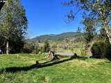 99831 Mount Emily Rd - Photo 21