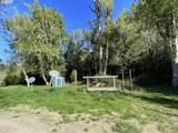 99831 Mount Emily Rd - Photo 24