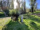 99831 Mount Emily Rd - Photo 25