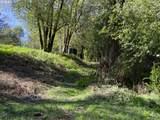 99831 Mount Emily Rd - Photo 27