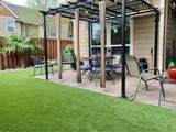 20807 Cherry Orchards Pl - Photo 4