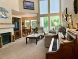 20807 Cherry Orchards Pl - Photo 8