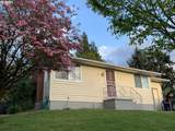 3110 49TH Ave - Photo 1