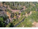 3887 Strickland Canyon Rd - Photo 27