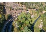 3887 Strickland Canyon Rd - Photo 28