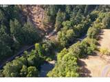 3887 Strickland Canyon Rd - Photo 3