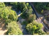 3887 Strickland Canyon Rd - Photo 30