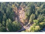 3887 Strickland Canyon Rd - Photo 4