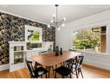 2126 30TH Ave - Photo 12