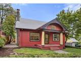 2126 30TH Ave - Photo 2