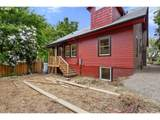 2126 30TH Ave - Photo 32