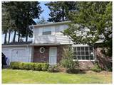 1025 176TH Ave - Photo 1