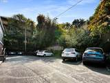 2020 29TH Ave - Photo 20