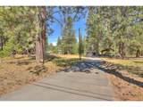 60055 Cinder Butte Rd - Photo 1