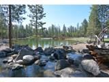 50552 Deer Forest Dr - Photo 4