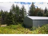 15575 Orchard View Rd - Photo 4