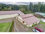 38500 14TH Ave - Photo 4