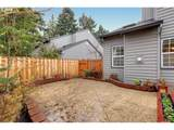 17890 115TH Ave - Photo 15