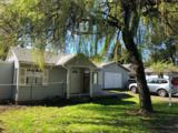401 157TH Ave - Photo 1