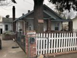 8002 Henderson St - Photo 1