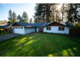 1912 149TH Ave - Photo 1