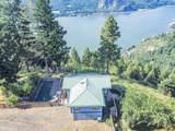 12 Ericson View - Photo 1