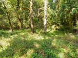 0 Welches Rd - Photo 15