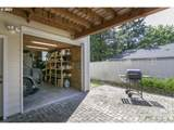 612 5TH Ave - Photo 26