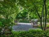 2351 Westover Rd - Photo 3