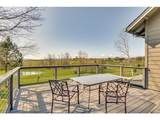 16885 Nelson Rd - Photo 17
