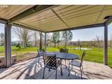 16885 Nelson Rd - Photo 18
