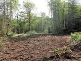 0 Buncombe Hollow Rd - Photo 17