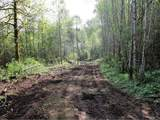 0 Buncombe Hollow Rd - Photo 19