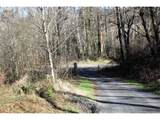 0 Buncombe Hollow Rd - Photo 4