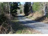 0 Buncombe Hollow Rd - Photo 5