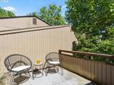 1855 Rolling Hill Dr - Photo 23