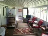 83350 Lewiston Hwy - Photo 15