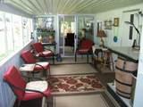 83350 Lewiston Hwy - Photo 16